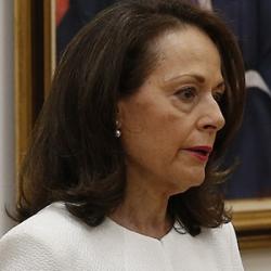 María Yolanda Gómez Sánchez profile image