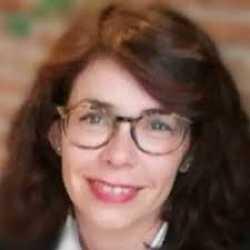 Carolina Díaz Romero profile image