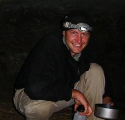 Boyd Escott profile image
