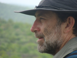 Andy Blackmore profile image