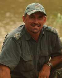 Xander Combrink profile image