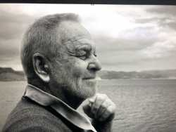 Michael Watkeys profile image