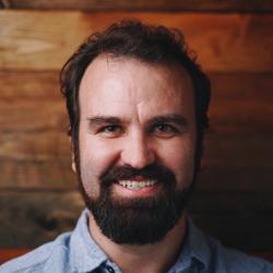 Timothy Wiggill profile image