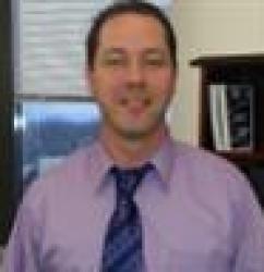 Stephen Kelley profile image