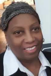 Barbara Burt profile image