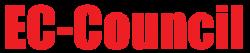 EC-Council logo image