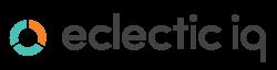 EclecticIQ logo image