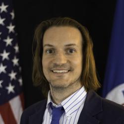 Thomas Millar profile image