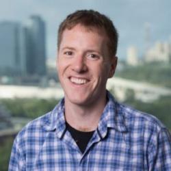 John Wunder profile image