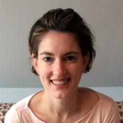 Sarah Brown profile image