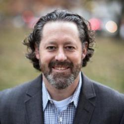 Ryan Trost profile image