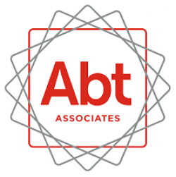 Abt Associates logo image