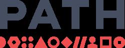 PATH logo image