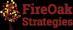 FireOak Strategies, LLC logo image