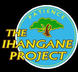 The Ihangane Project logo image