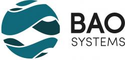 BAO Systems logo image