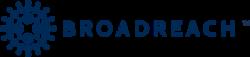 BroadReach  logo image