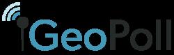 GeoPoll logo image
