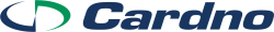 Cardno International Development logo image