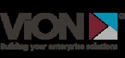 ViON Corporation logo image