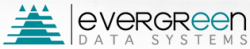 Evergreen Data Systems logo image