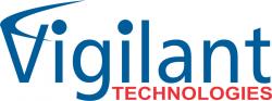 vigilant technologies llc logo image