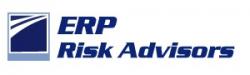 ERP Risk Advisors logo image