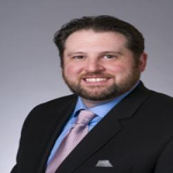 Gary Adashek profile image