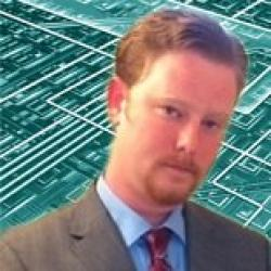 Rick Hight profile image