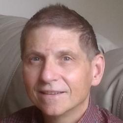 Jim Czuprynski profile image
