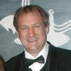 Michael Gangler profile image