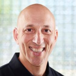 Steven Feuerstein profile image