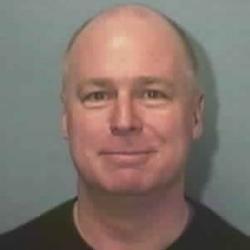Tim Gorman profile image