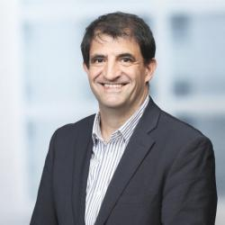 Gustavo Gonzalez profile image