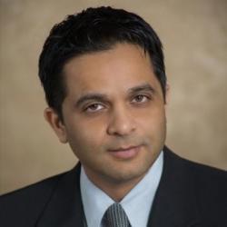 Sakib Kadak profile image