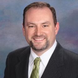 Matt Hauser profile image