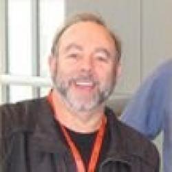 Daniel Morgan profile image