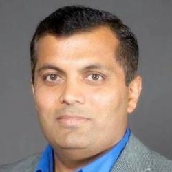 Anil Patil profile image
