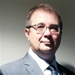 Michael Mikhailidi profile image