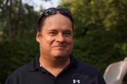 Francis Mignault profile image