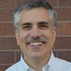 Dan Vlamis profile image