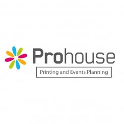 Prohouse logo image