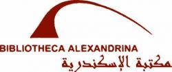 Bibliotheca Alexandria logo image