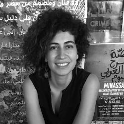 Lara Balaa profile image