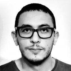 Haytham  Nawar profile image