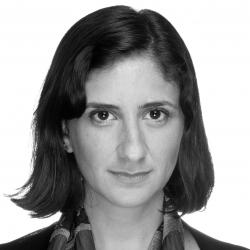 Bahia Shehab profile image
