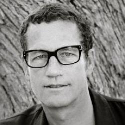 Joachim Sauter profile image
