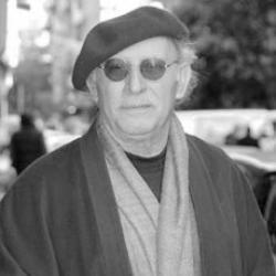 Samir Sayegh profile image