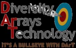 Diversity Arrays Technology Pty Ltd logo image