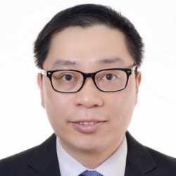 Lewis Ping-Keung CHAN profile image